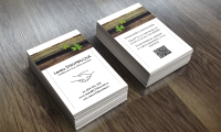 Realistic Business Card Mock-Up.png